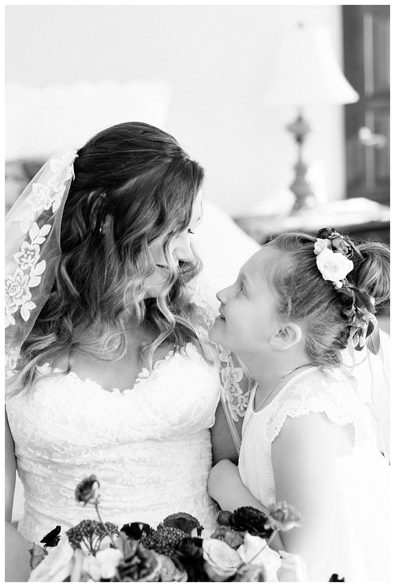 lynchburg_virginia_wedding_photographer_melissa_batman_photography_leogrande_winery20.jpg