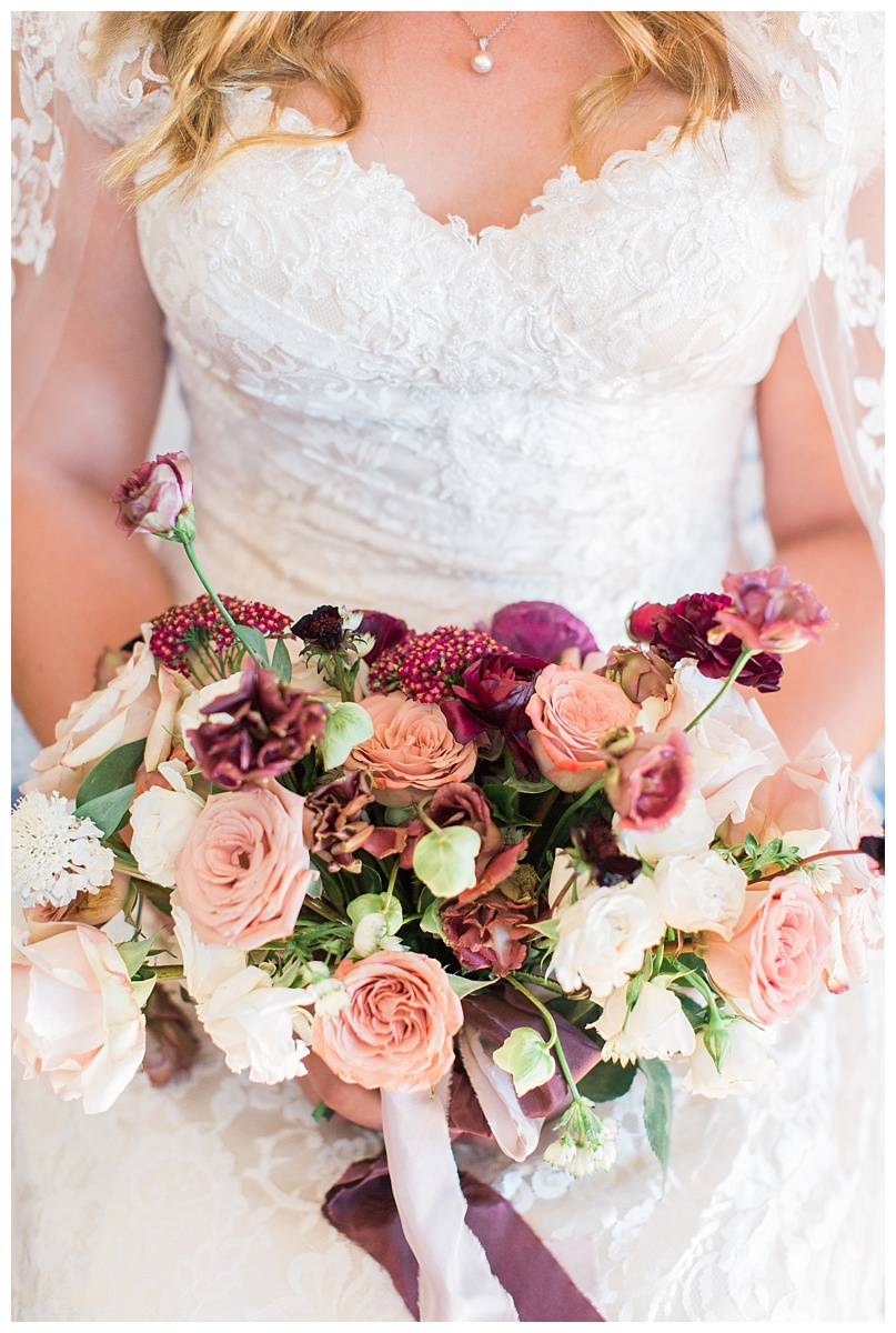 lynchburg_virginia_wedding_photographer_melissa_batman_photography_leogrande_winery22.jpg