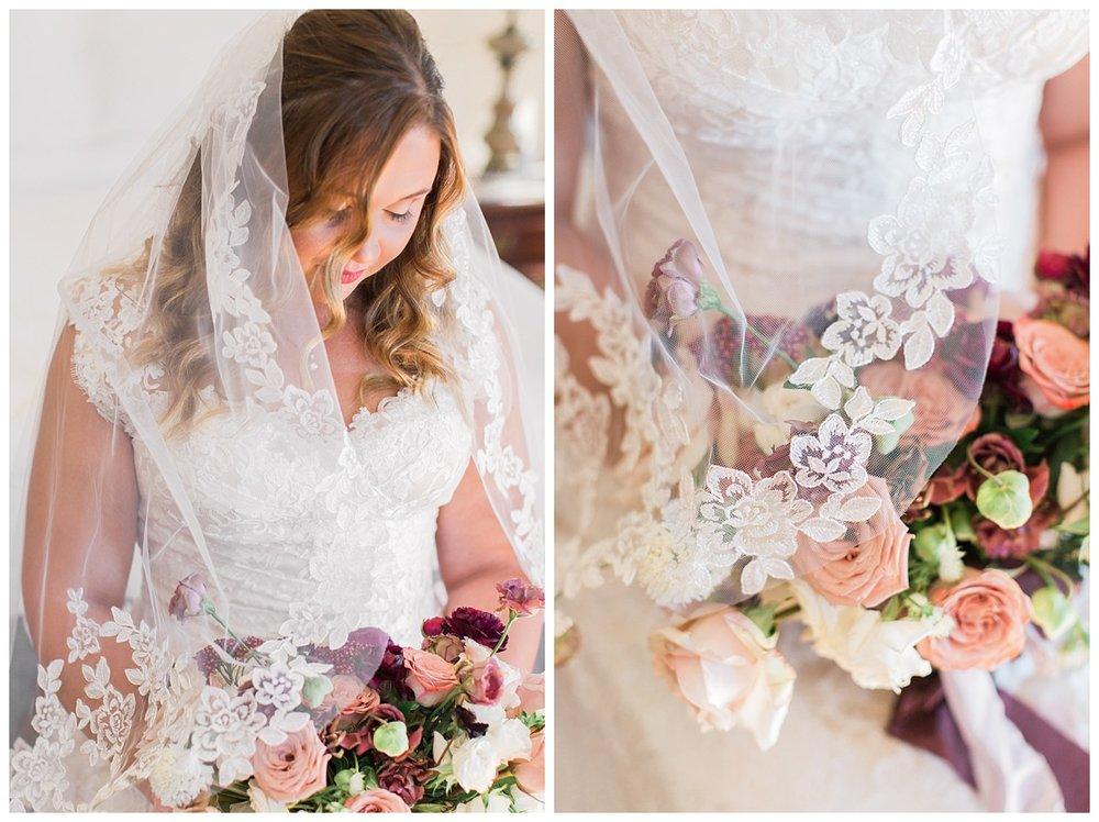 lynchburg_virginia_wedding_photographer_melissa_batman_photography_leogrande_winery23.jpg