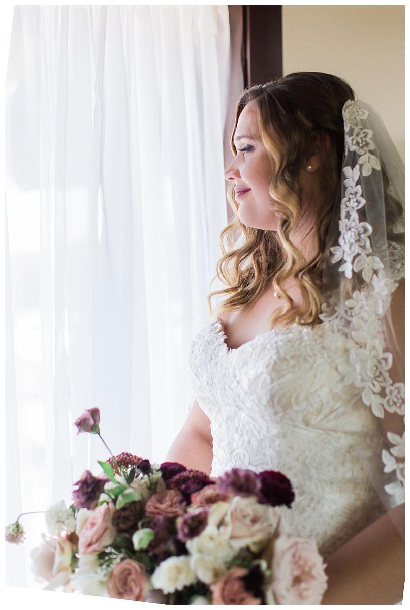 lynchburg_virginia_wedding_photographer_melissa_batman_photography_leogrande_winery25.jpg