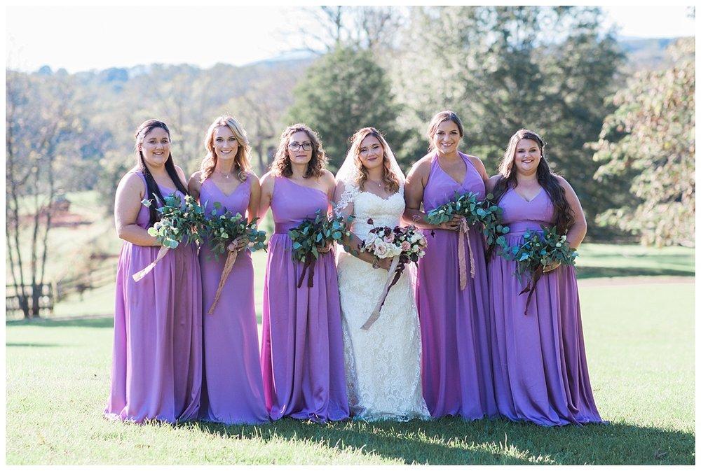lynchburg_virginia_wedding_photographer_melissa_batman_photography_leogrande_winery26.jpg