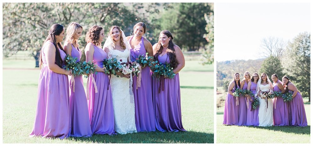 lynchburg_virginia_wedding_photographer_melissa_batman_photography_leogrande_winery29.jpg