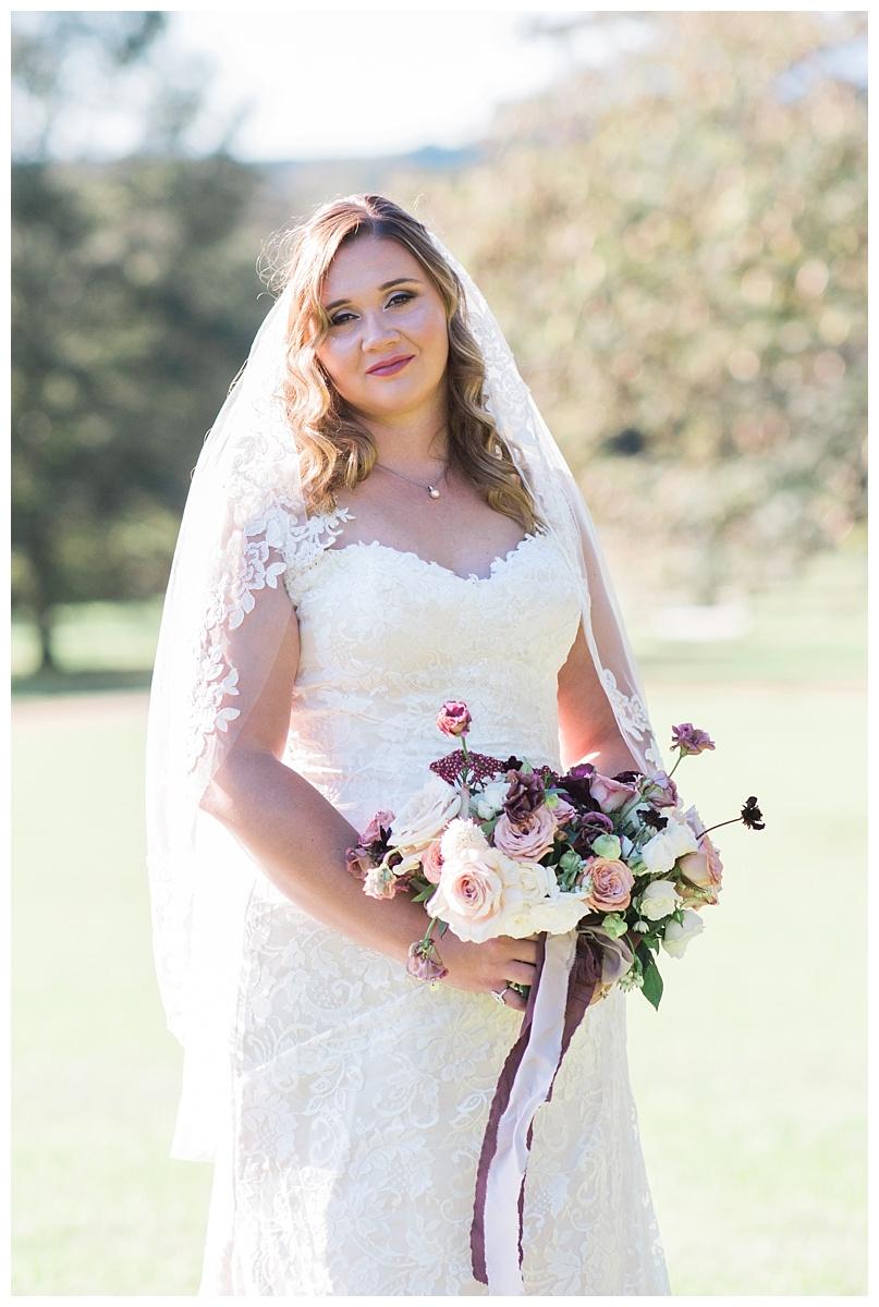 lynchburg_virginia_wedding_photographer_melissa_batman_photography_leogrande_winery34.jpg