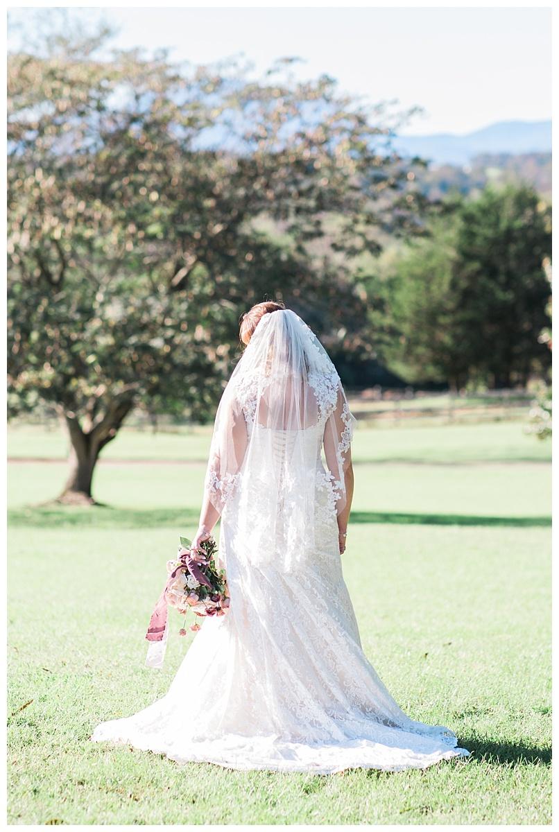 lynchburg_virginia_wedding_photographer_melissa_batman_photography_leogrande_winery33.jpg