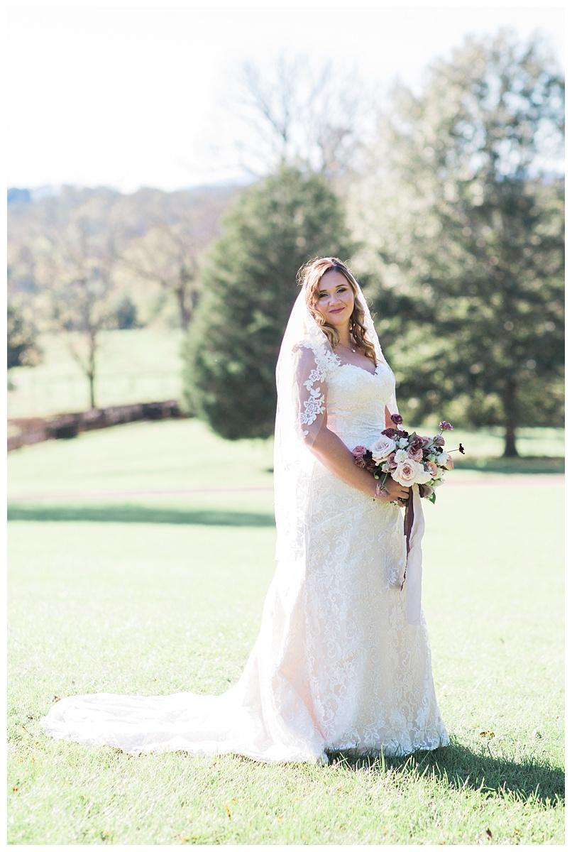lynchburg_virginia_wedding_photographer_melissa_batman_photography_leogrande_winery37.jpg