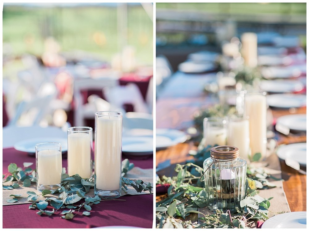 lynchburg_virginia_wedding_photographer_melissa_batman_photography_leogrande_winery40.jpg