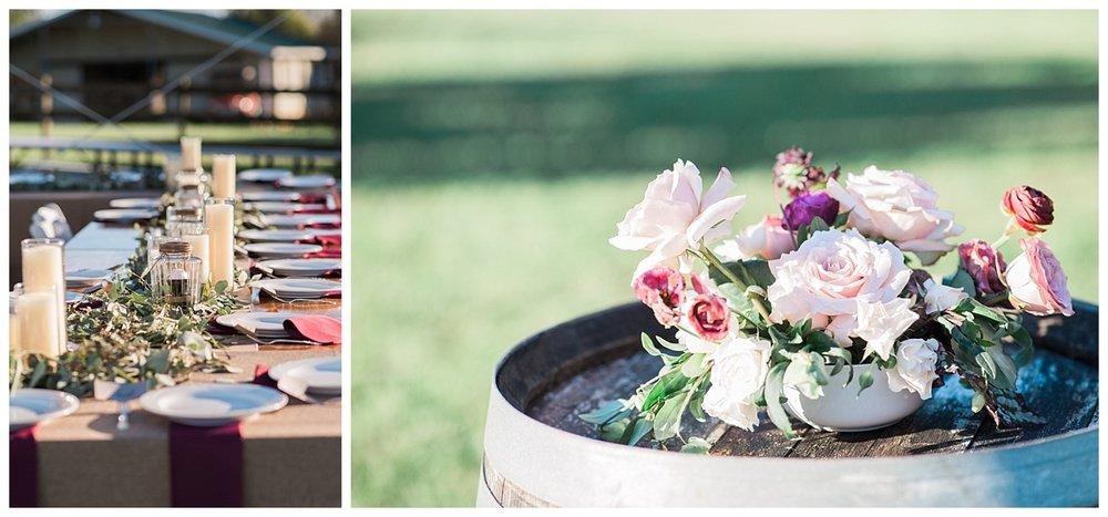 lynchburg_virginia_wedding_photographer_melissa_batman_photography_leogrande_winery46.jpg