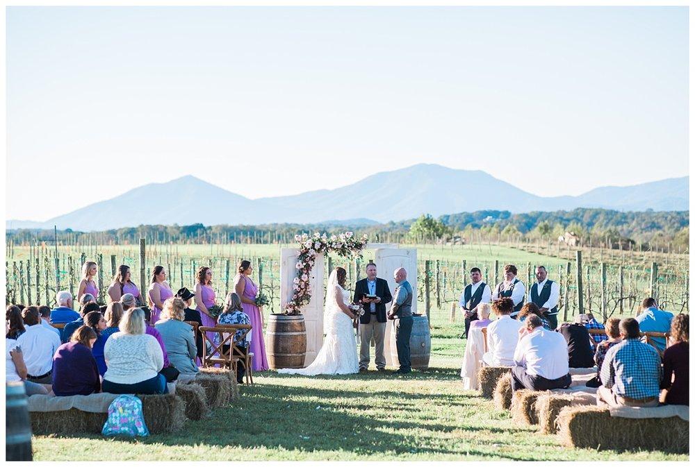 lynchburg_virginia_wedding_photographer_melissa_batman_photography_leogrande_winery47.jpg