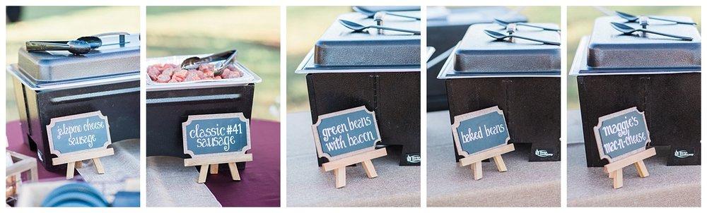 lynchburg_virginia_wedding_photographer_melissa_batman_photography_leogrande_winery50.jpg