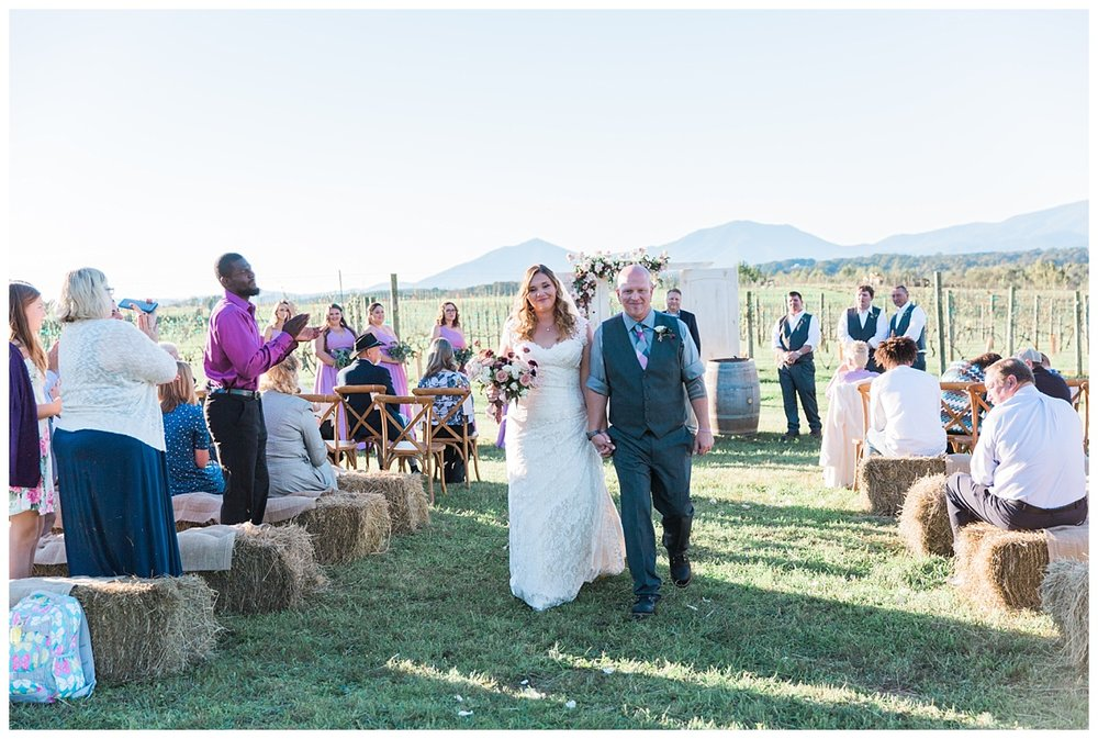 lynchburg_virginia_wedding_photographer_melissa_batman_photography_leogrande_winery52.jpg