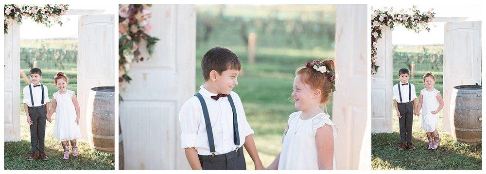 lynchburg_virginia_wedding_photographer_melissa_batman_photography_leogrande_winery53.jpg