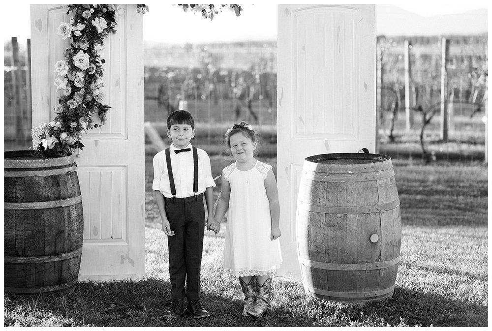 lynchburg_virginia_wedding_photographer_melissa_batman_photography_leogrande_winery54.jpg