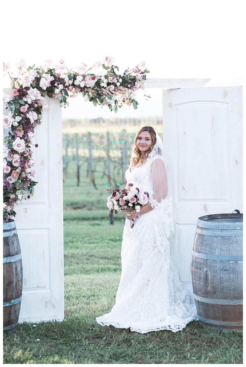 lynchburg_virginia_wedding_photographer_melissa_batman_photography_leogrande_winery59.jpg