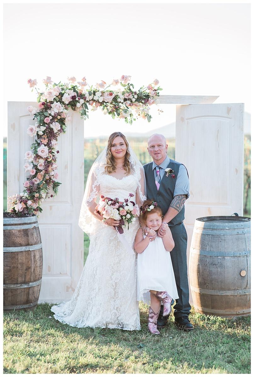 lynchburg_virginia_wedding_photographer_melissa_batman_photography_leogrande_winery62.jpg