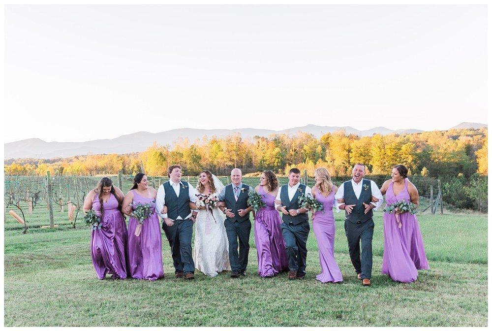lynchburg_virginia_wedding_photographer_melissa_batman_photography_leogrande_winery63.jpg