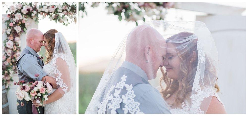 lynchburg_virginia_wedding_photographer_melissa_batman_photography_leogrande_winery65.jpg