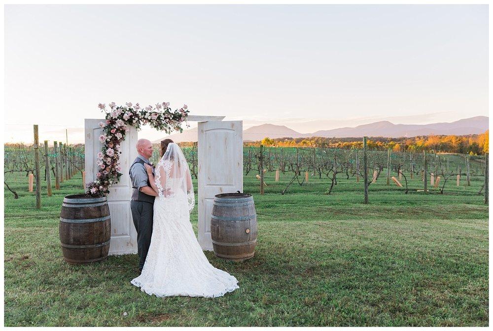 lynchburg_virginia_wedding_photographer_melissa_batman_photography_leogrande_winery67.jpg