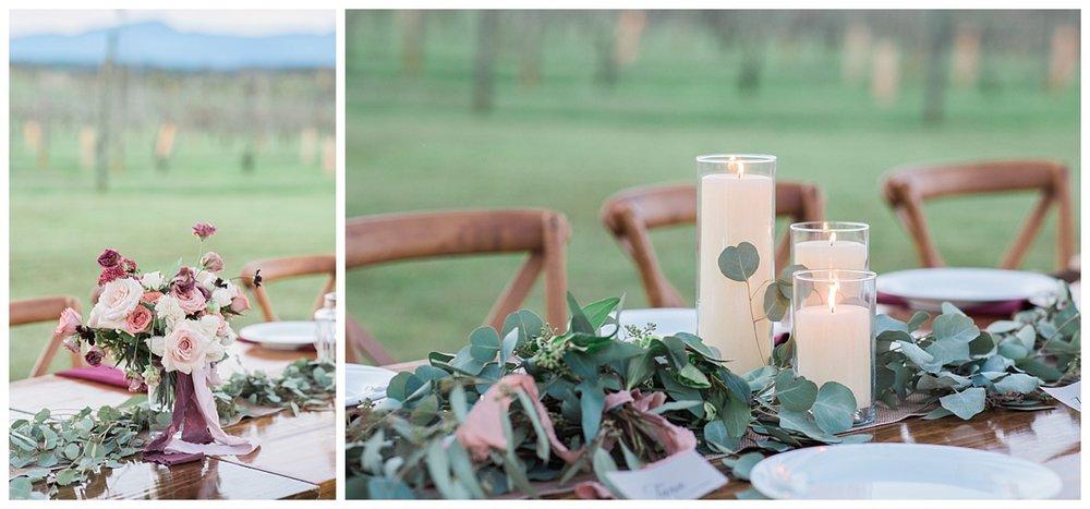 lynchburg_virginia_wedding_photographer_melissa_batman_photography_leogrande_winery75.jpg