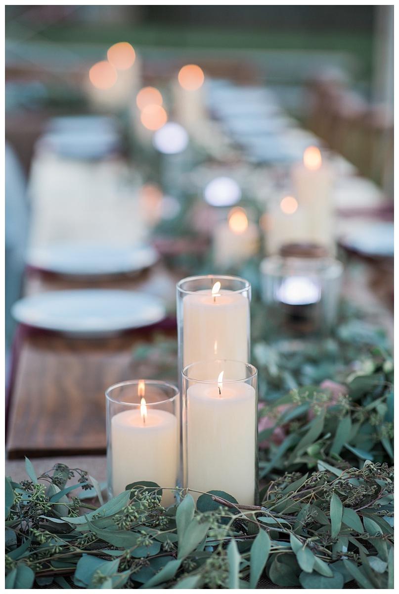lynchburg_virginia_wedding_photographer_melissa_batman_photography_leogrande_winery76.jpg