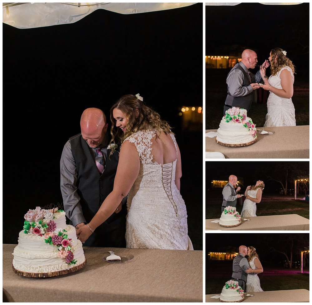 lynchburg_virginia_wedding_photographer_melissa_batman_photography_leogrande_winery79.jpg
