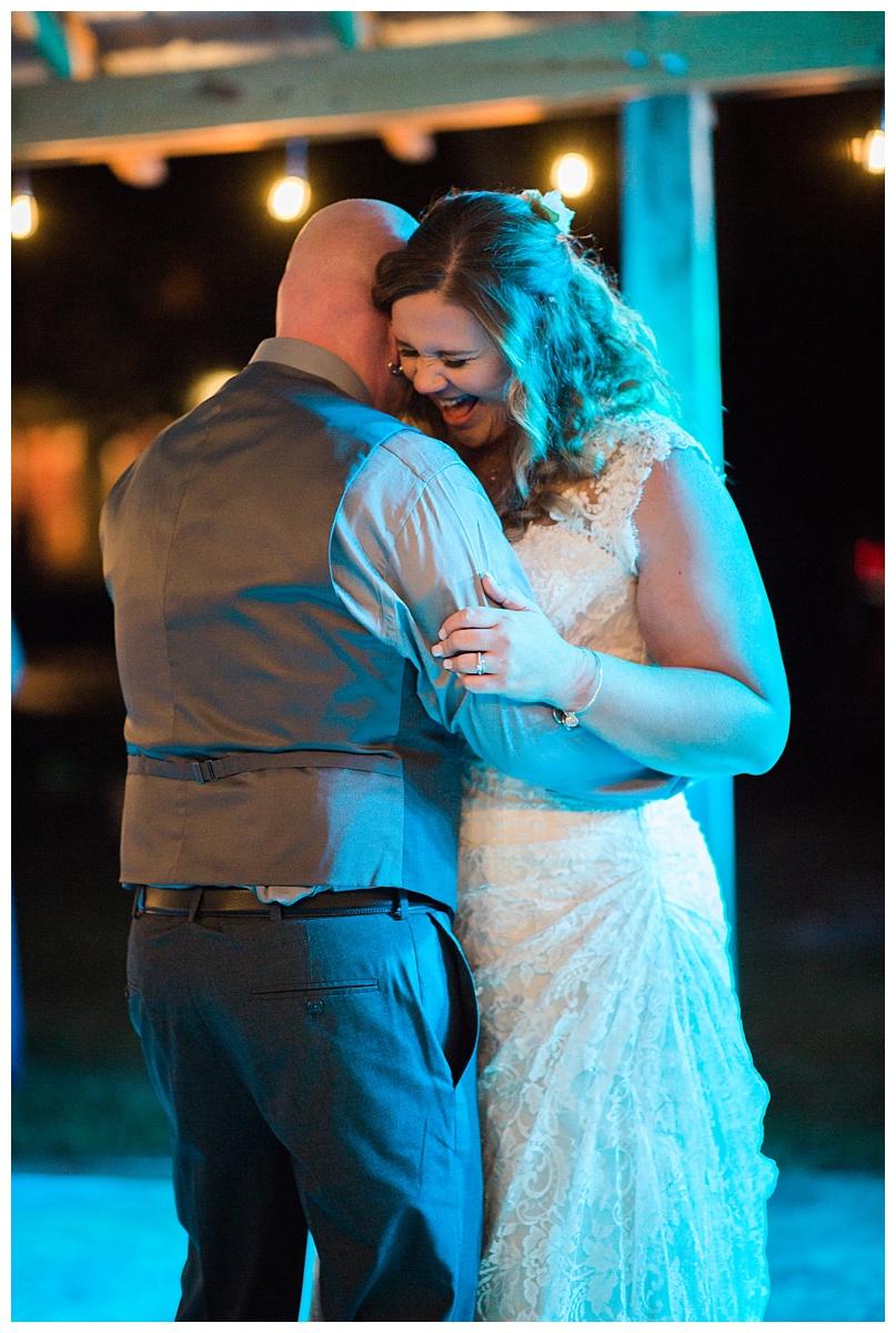 lynchburg_virginia_wedding_photographer_melissa_batman_photography_leogrande_winery81.jpg