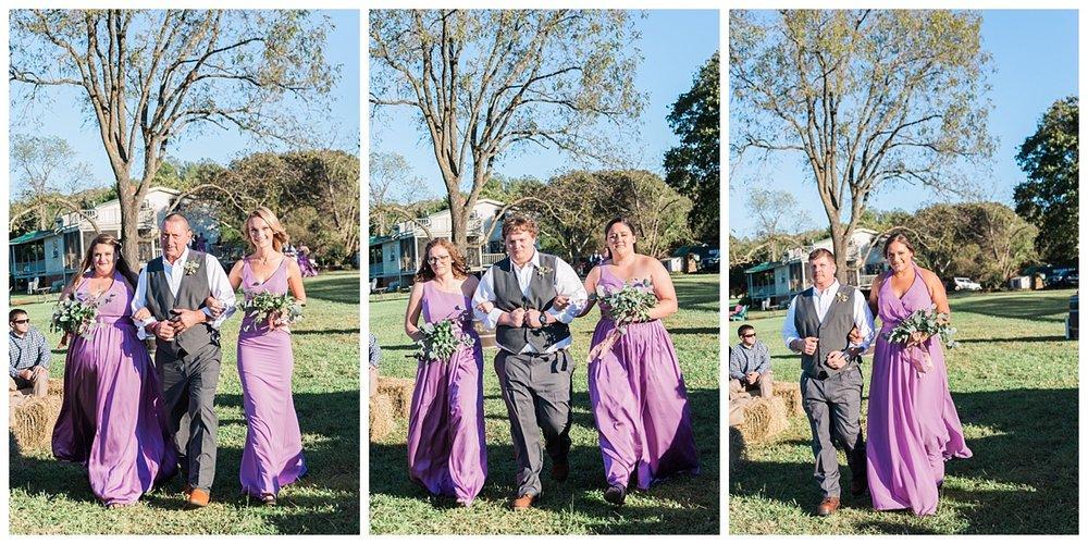 lynchburg_virginia_wedding_photographer_melissa_batman_photography_leogrande_winery90.jpg