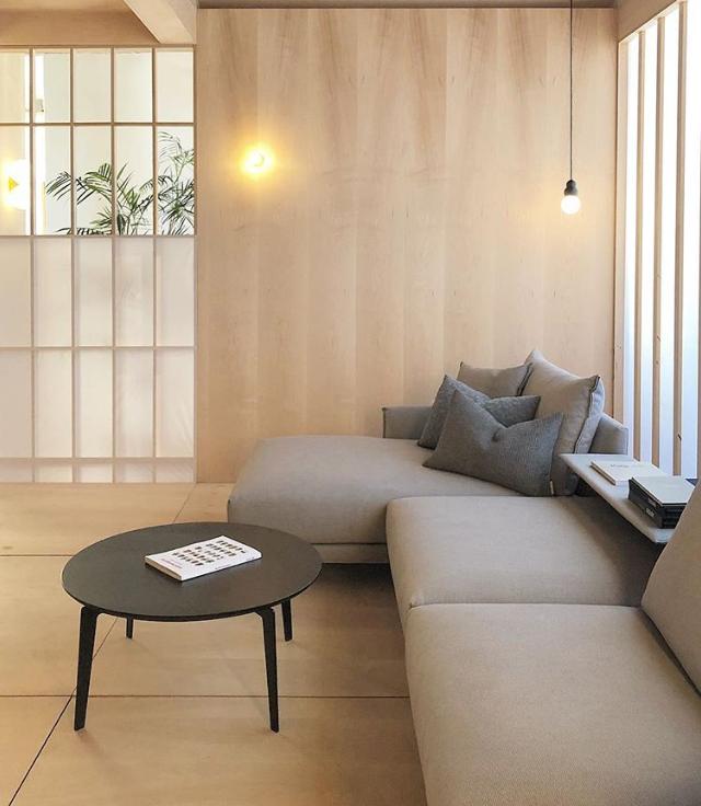 Why Hire An Interior Decorator Noelleinteriors