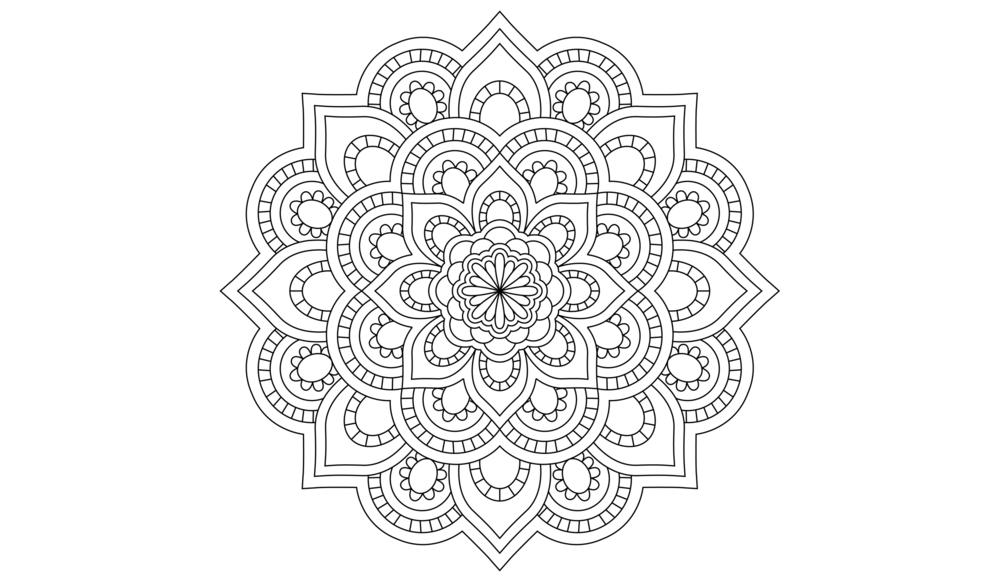 Mandala 4.png