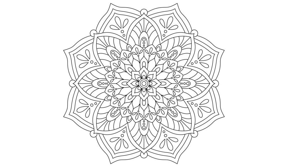 Mandala 5.png