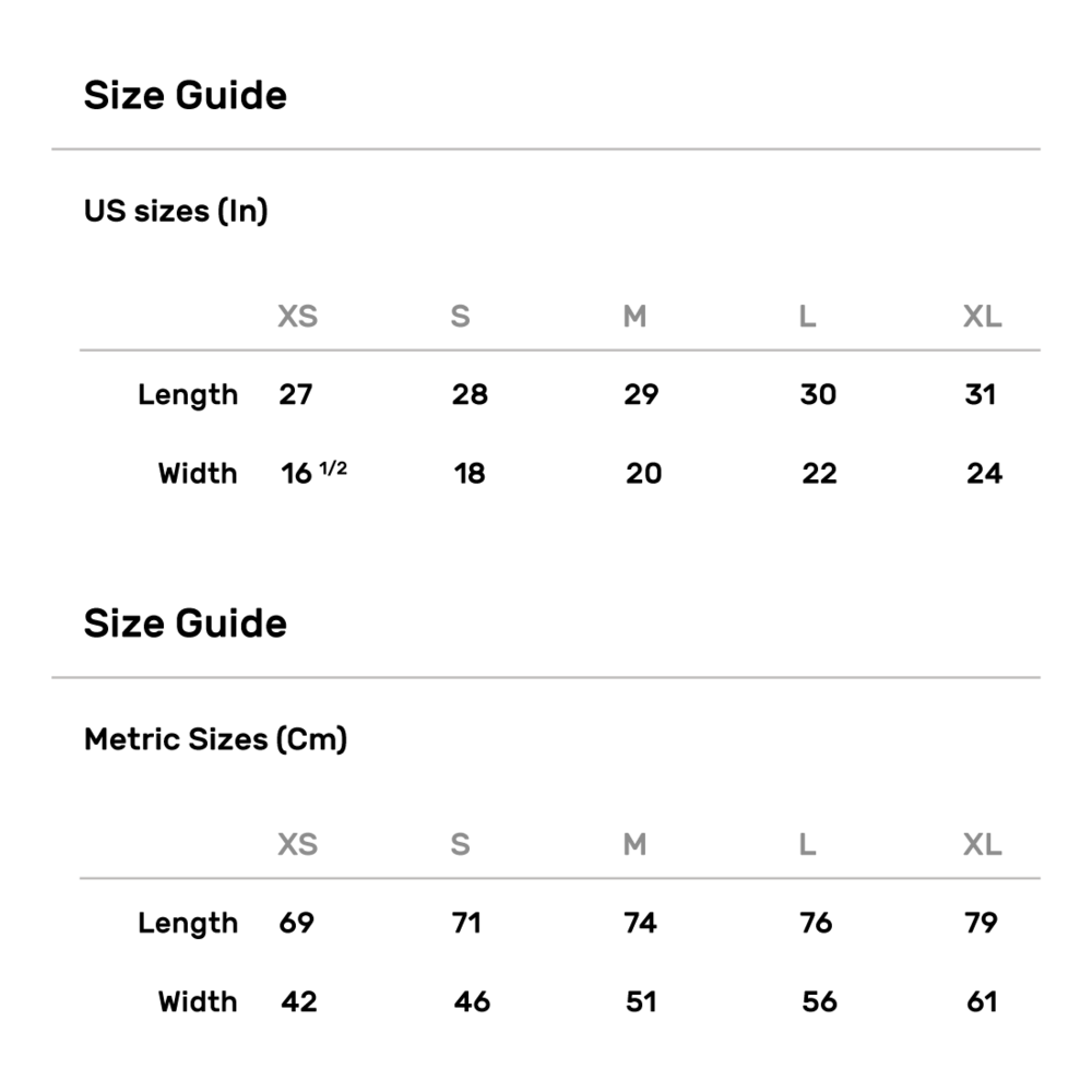 Mens sizes.png