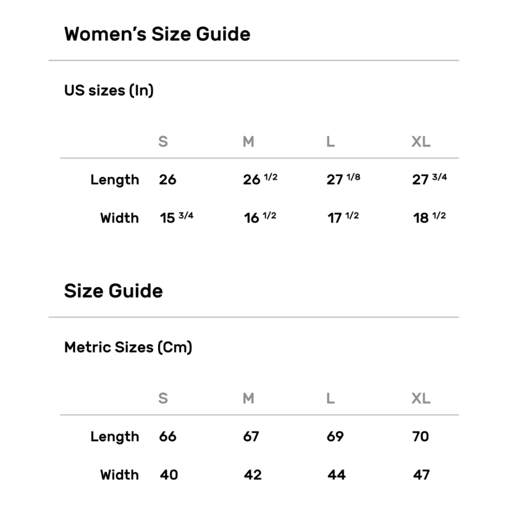 Womens sizes.png