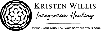 Kristen Willis Integrative Healing