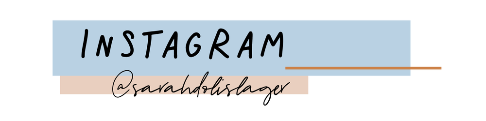 WebsiteHeadingGraphicsInstagram-01.png