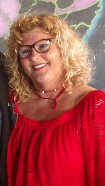 Linda Schwartz - LA Mixed Media