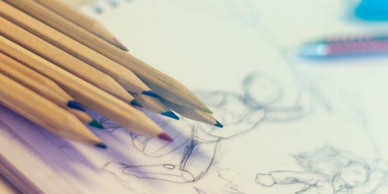 Workshops and Events — Rhapsody Art Gallery & Studio