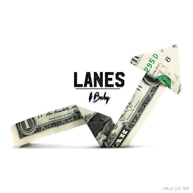Next week. . . . . . . #money #lanes #currency #indie #band #indieband #indiemusic #diy #alternative #fender #fenderband #production #music #spotify #applemusic #