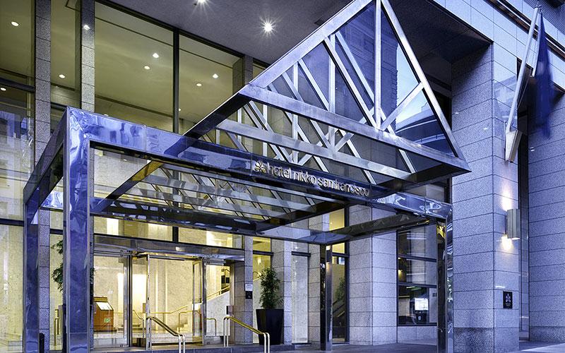 hotel-nikko-san-francisco.jpg
