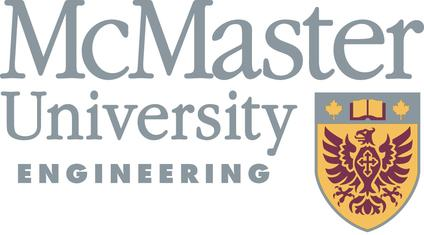 McMaster_University_Faculty_of_Engineering_logo.jpg