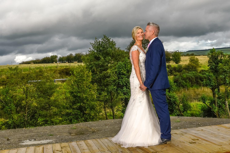 Sam And Stephen Blog Wedding Day 2017 74 Lifestyle Photography
