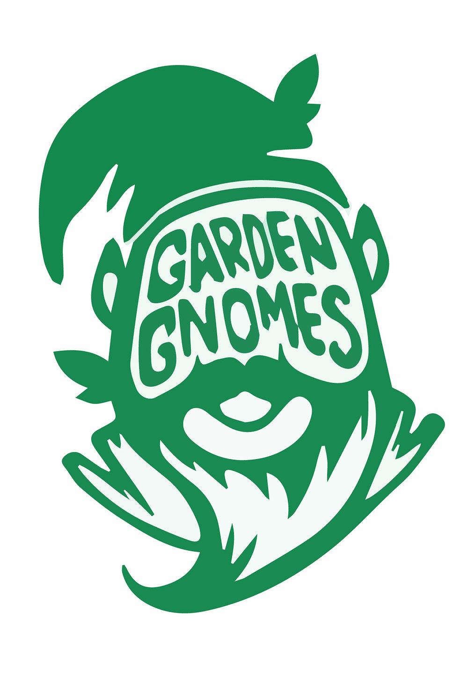 Garden Gnomes    www.soundcloud.com/ggnomecast