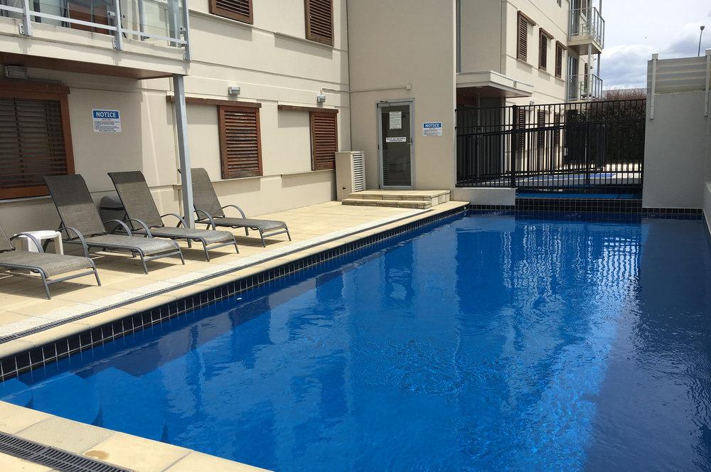 IMG_0596-amenities.jpg