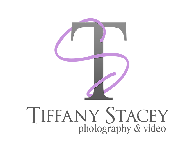 Tiffany Stacey Photography and Video