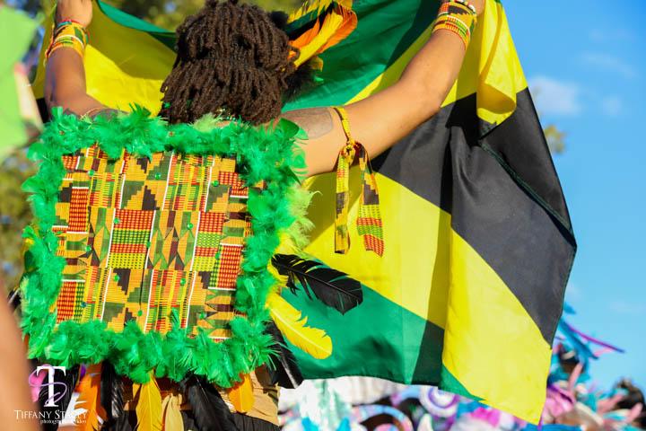caribbeanfestival_columbusohio_eventphotography-2.jpg