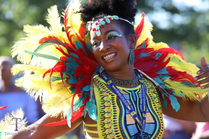 caribbeanfestival_columbusohio_eventphotography-8.jpg