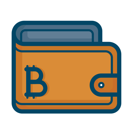 Bitcoin-wallet.no