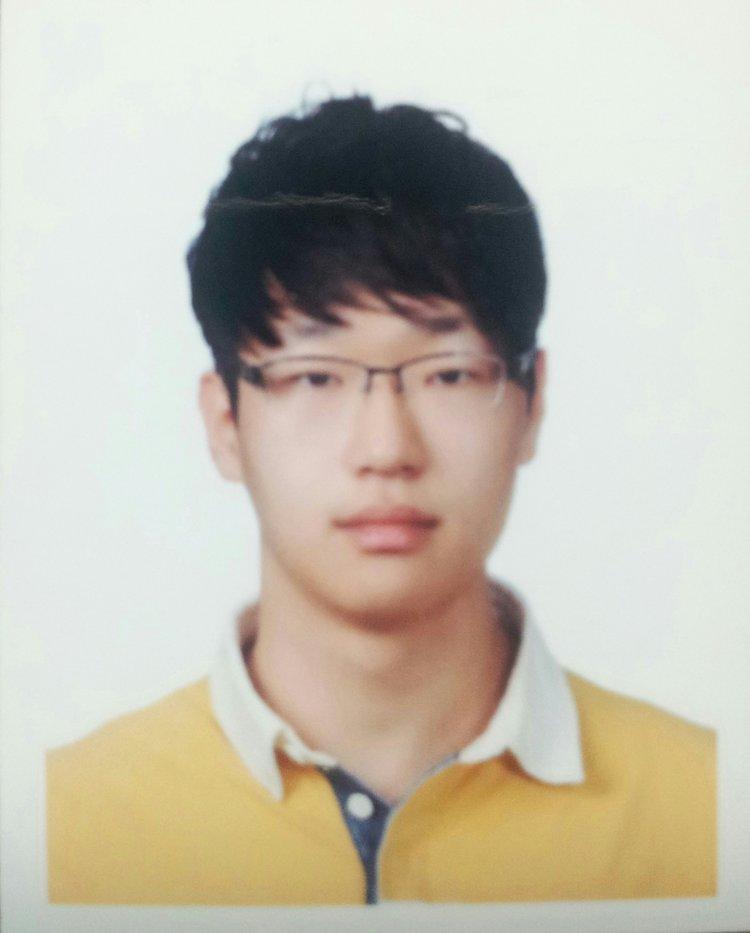 Geoffrey Yoo, Director of Data Management