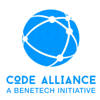 Code Alliance