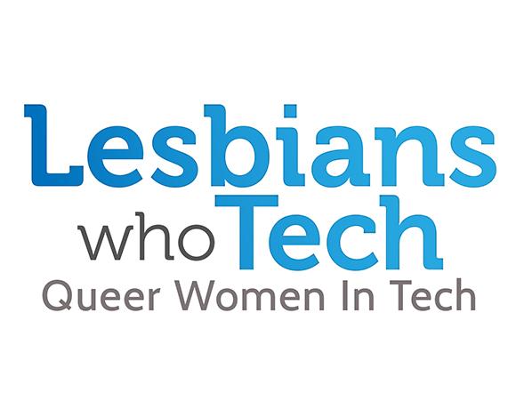 lesbians who tech.jpg