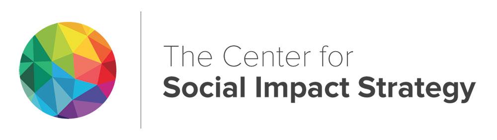 University of Pennsylvania's Center for Social Impact Strategy
