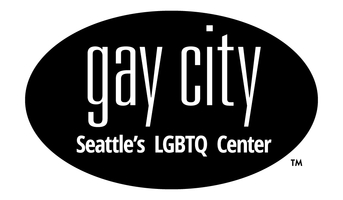 Gay City